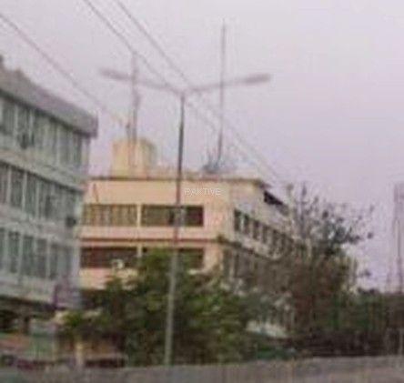 Mateen Traders, Islamabad. (www.paktive.com/Mateen-Traders_1570EA24.html)