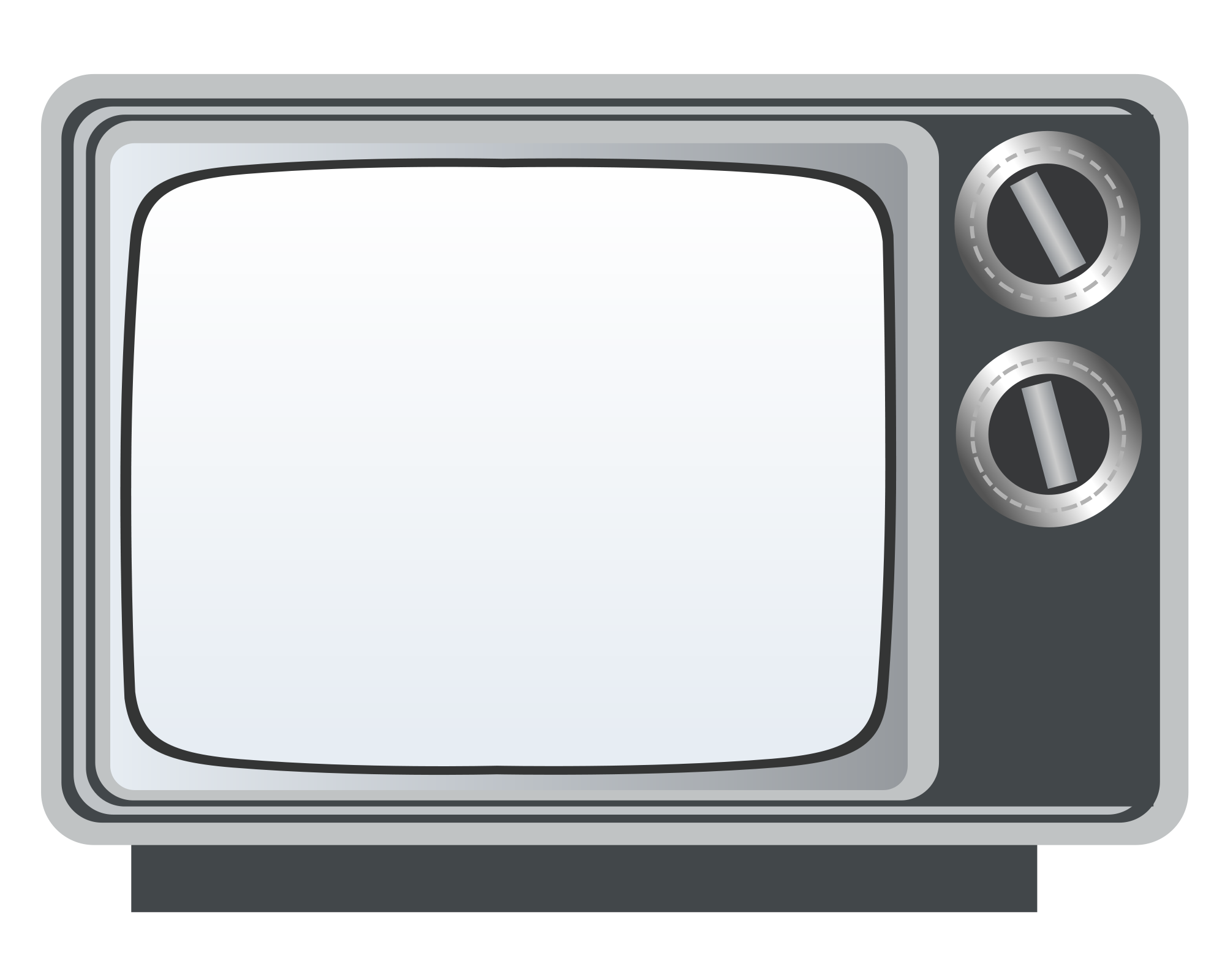 Old Television Television Movies And Tv Shows Disney Movies To Watch