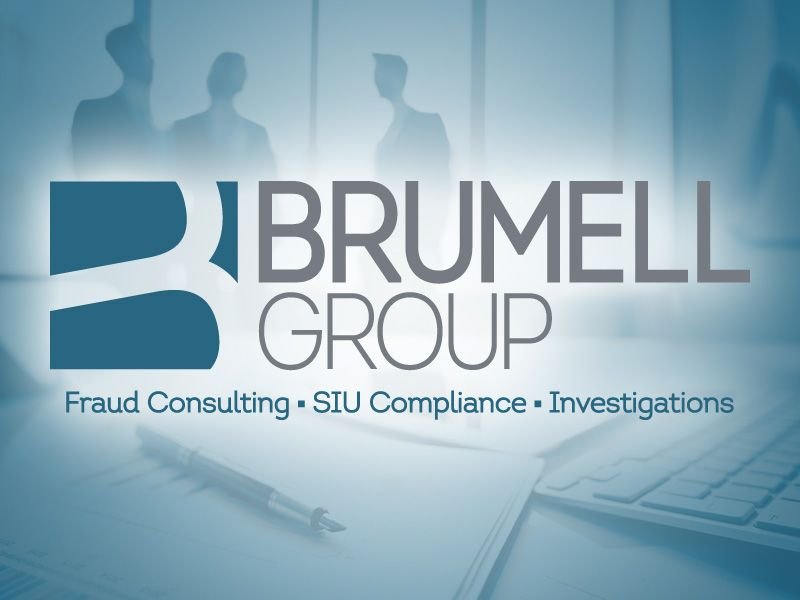 Brumell group certified fraud examiners florida singapore
