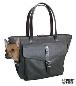 Details About Small Dog Carrier Dog Bag Dog Backpack By Micro