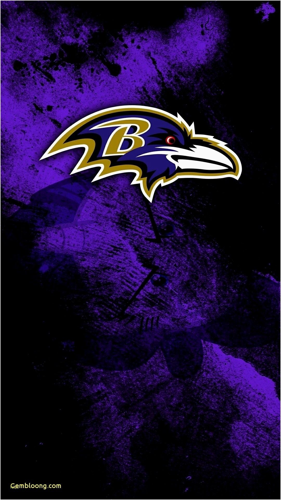 Luxury Ravens Background iPhone Check more at https