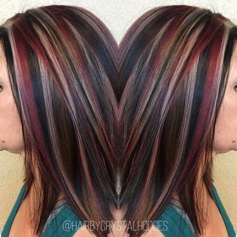 #amazing #ideas #women #short #color #ideas #updo #with #hair #best #hair #for #in12 Amazing Updo Ideas for Women with Short Hair Best hair color ideas in 2017 104Best hair color ideas in 2017 104 #shorthairideas