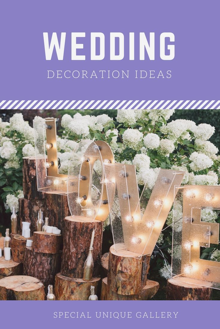 Fantastic wedding decoration ideas album unique and low cost fantastic wedding decoration ideas album unique and low cost wedding decorations idea are available junglespirit