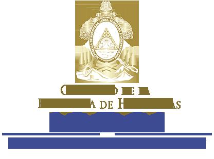 Secretaría De Educación De Honduras Rose Gold Ring Rose Gold Calm Artwork
