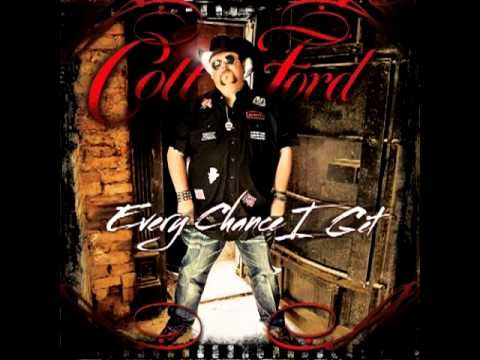 Colt Ford Twisted Feat Tim Mcgraw Youtube Love