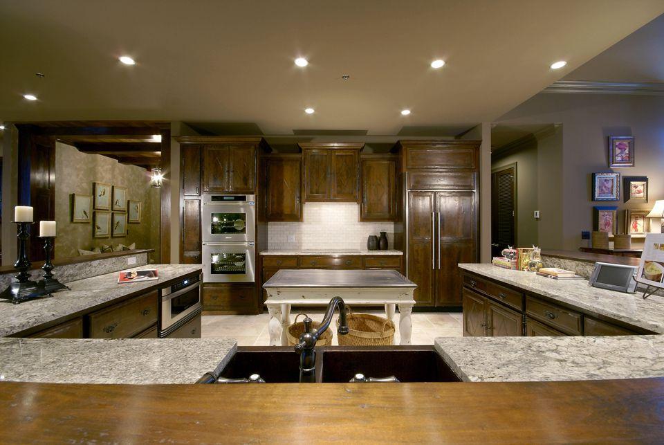 die besten 25 haus innenarchitektur ideen auf pinterest. Black Bedroom Furniture Sets. Home Design Ideas