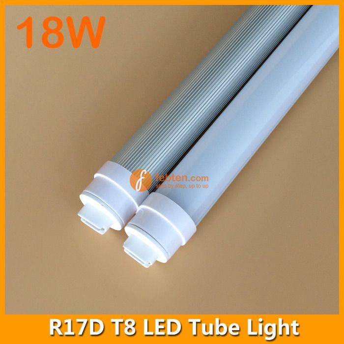 3ft 0 9m 900mm 14w 15w 16w 17w 18w R17d T8 Led Tube Light Led Tube Light Led Tubes T8 Led Tube