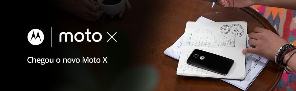 Confirme sua participação no hangout do Moto X com blogueiros do Tecnoblog e Meio Bit
