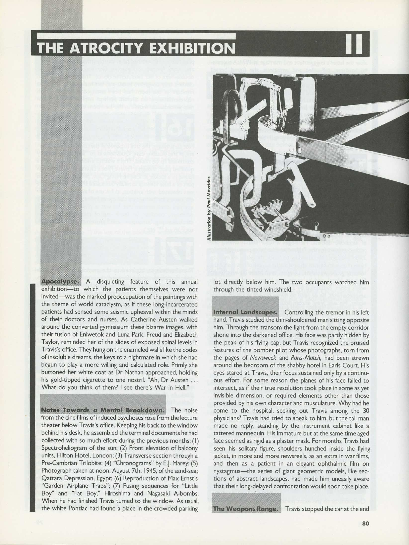 Page From