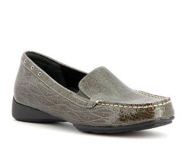 FELLINI 2 - Ziera Shoes