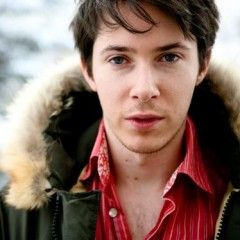 Ryan Cartwright guest star in The Big Bang Theory