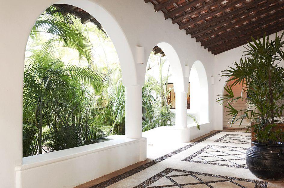 Luxury Beach Resorts | Tulum, Mexico