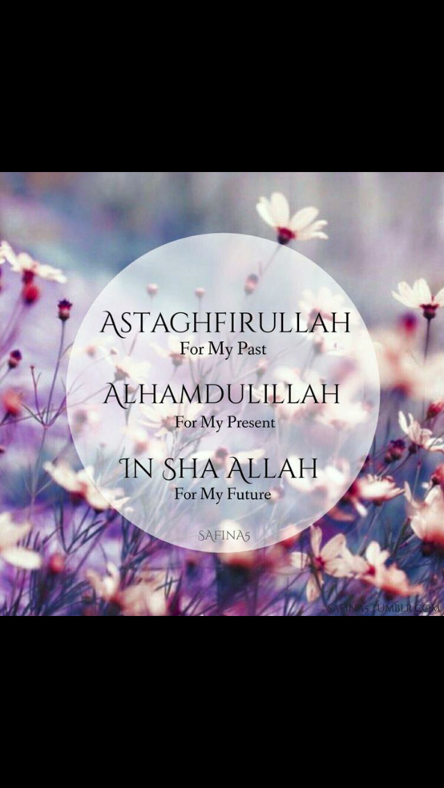 Pin By Emmi Sulaiman On Islamic Pictures Muslim Quotes Islamic Quotes Allah Quotes