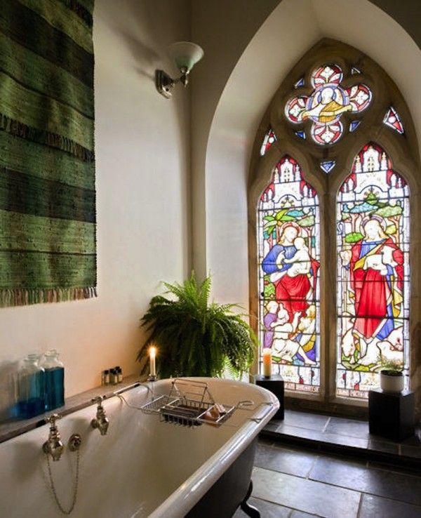 15-3 Renoverad kyrka4