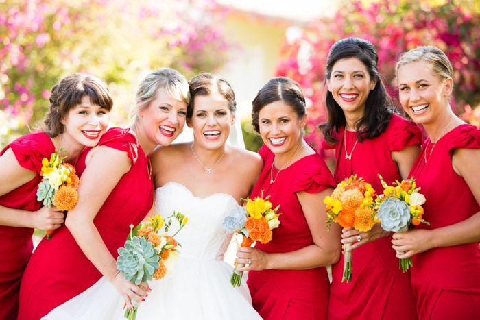 A Crazy Fun Wedding By Acqua Photo Best Blog Fashion Inspiration