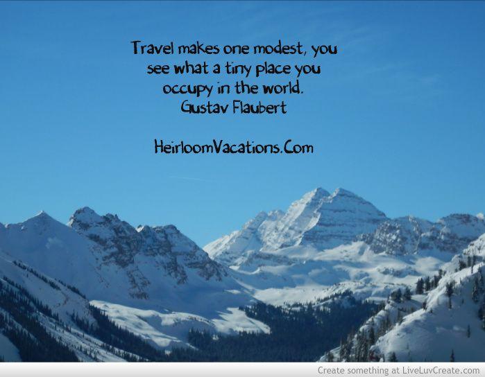 Create Beautiful Quote Photos - LiveLuvCreate.com