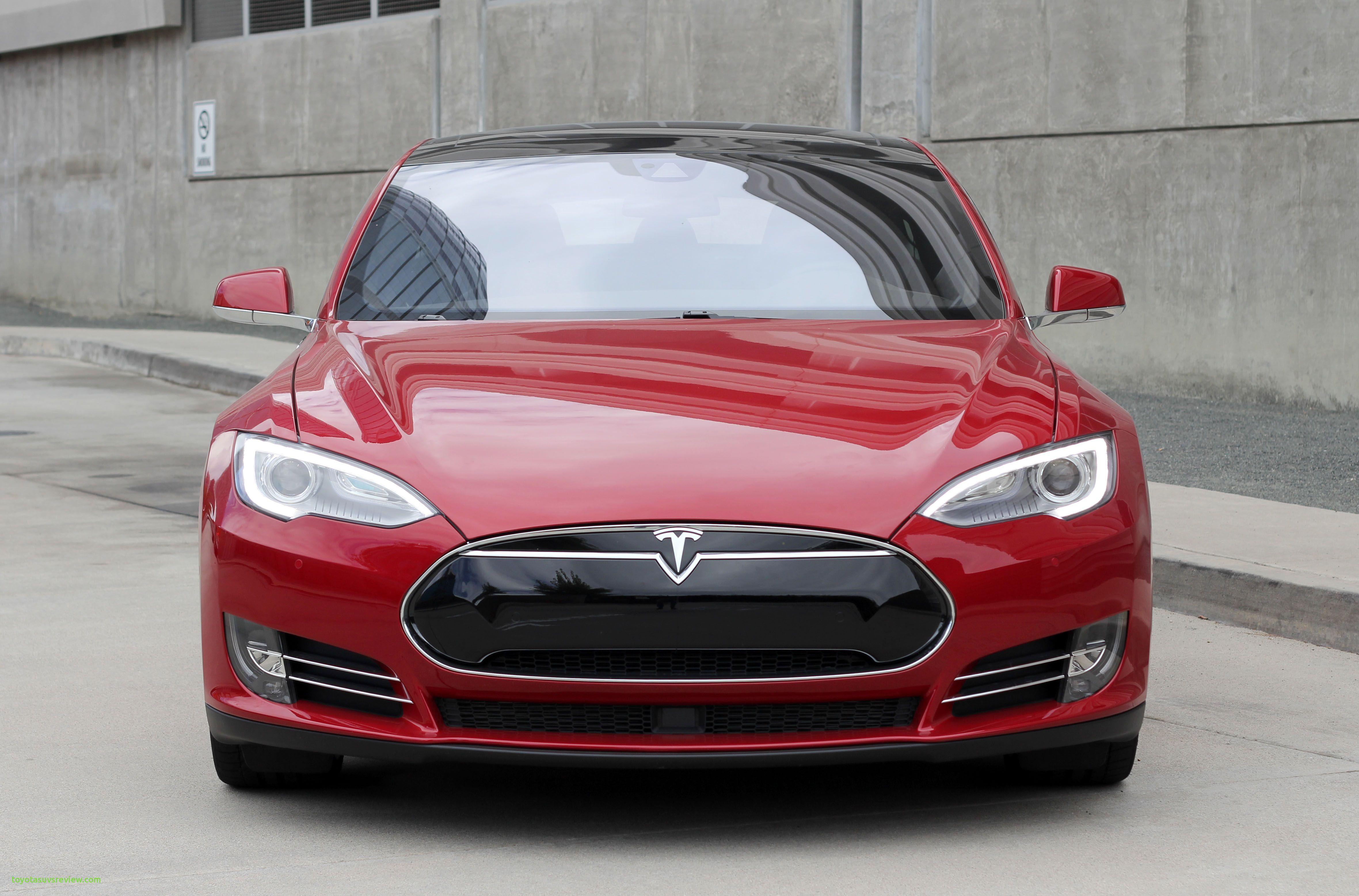 New Tesla Model Roadster Price, Tesla Model Roadster Price