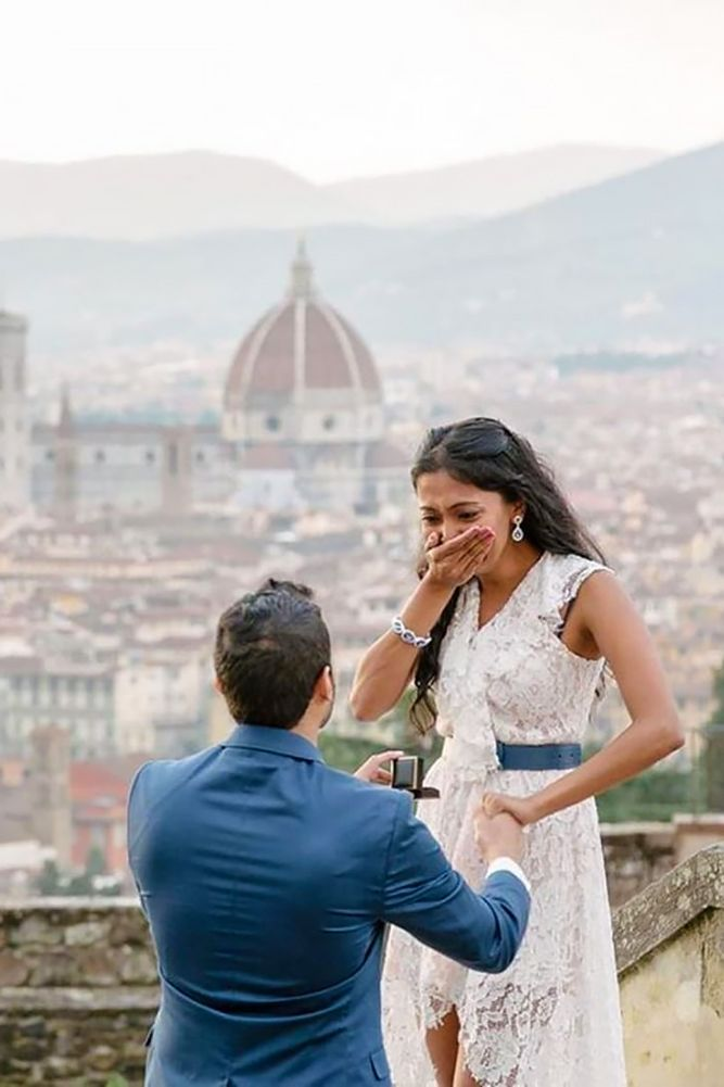 30 Best Ideas For Unfrogeattable And Marriage Proposal See More Http