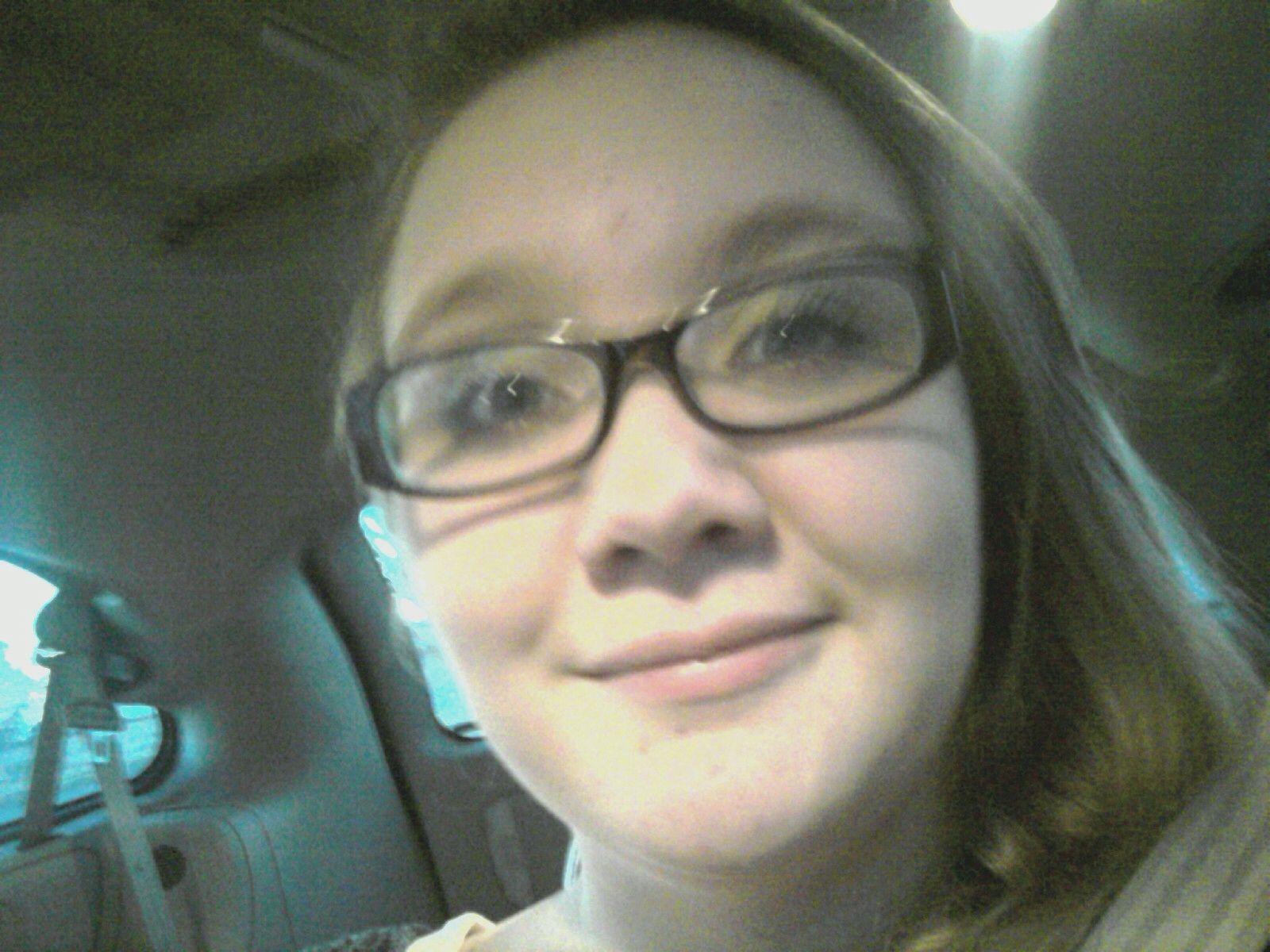 @Abby Styles