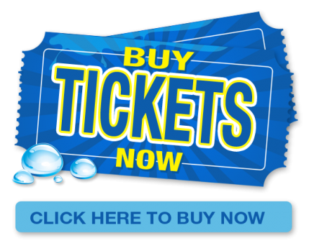 Pin By Compare Ticketing On Compare Ticketing Companies Australia Baby Movie Online Tickets Buy Tickets