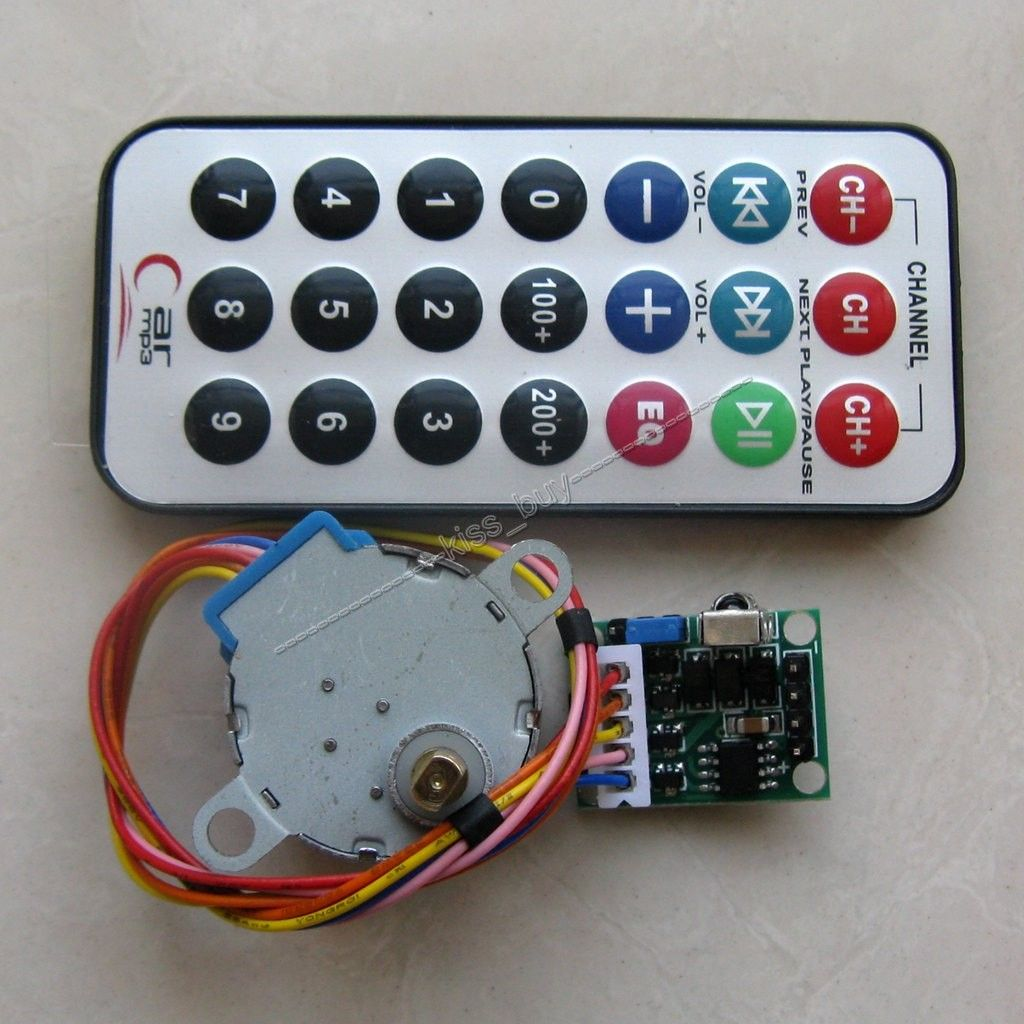 Remote Control Motors Reversing Motor Controller And Contactor For Winch Coralhome Phase Wire Stepper Driver Board Adjustable Speed Affiliate 1024x1024