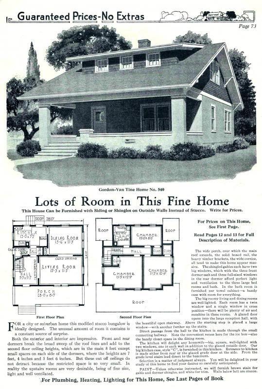 Waynesboro Wow Sears Modern Homes Vintage House Plans My House Plans House Plans