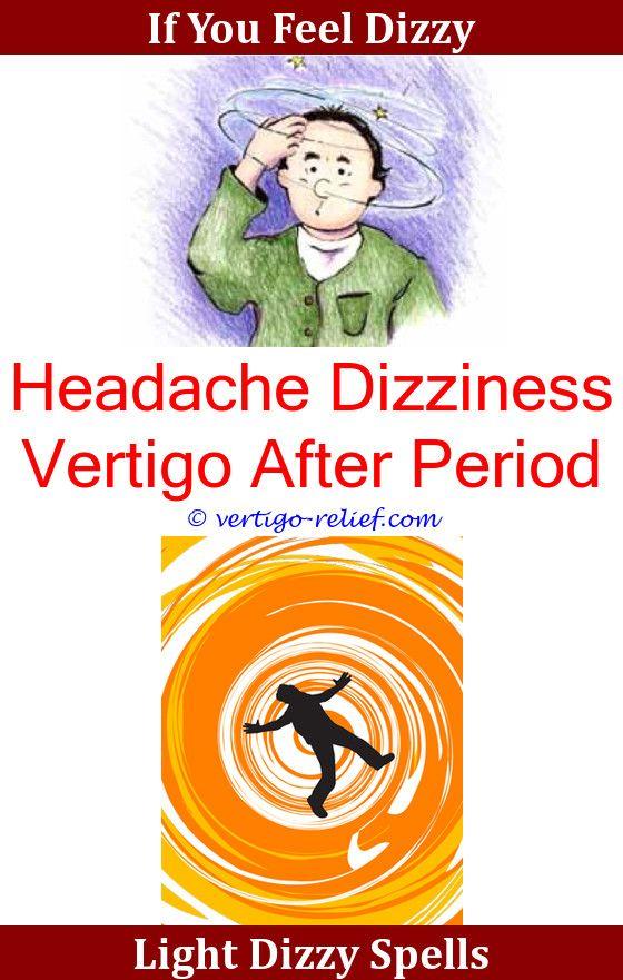 I Am Dizzy Natural Remedies For Vertigo And Dizziness Light Headed And Dizzy  Remedy For Headache And Dizziness Ear Crystals Symptoms,vertigo And Nau2026