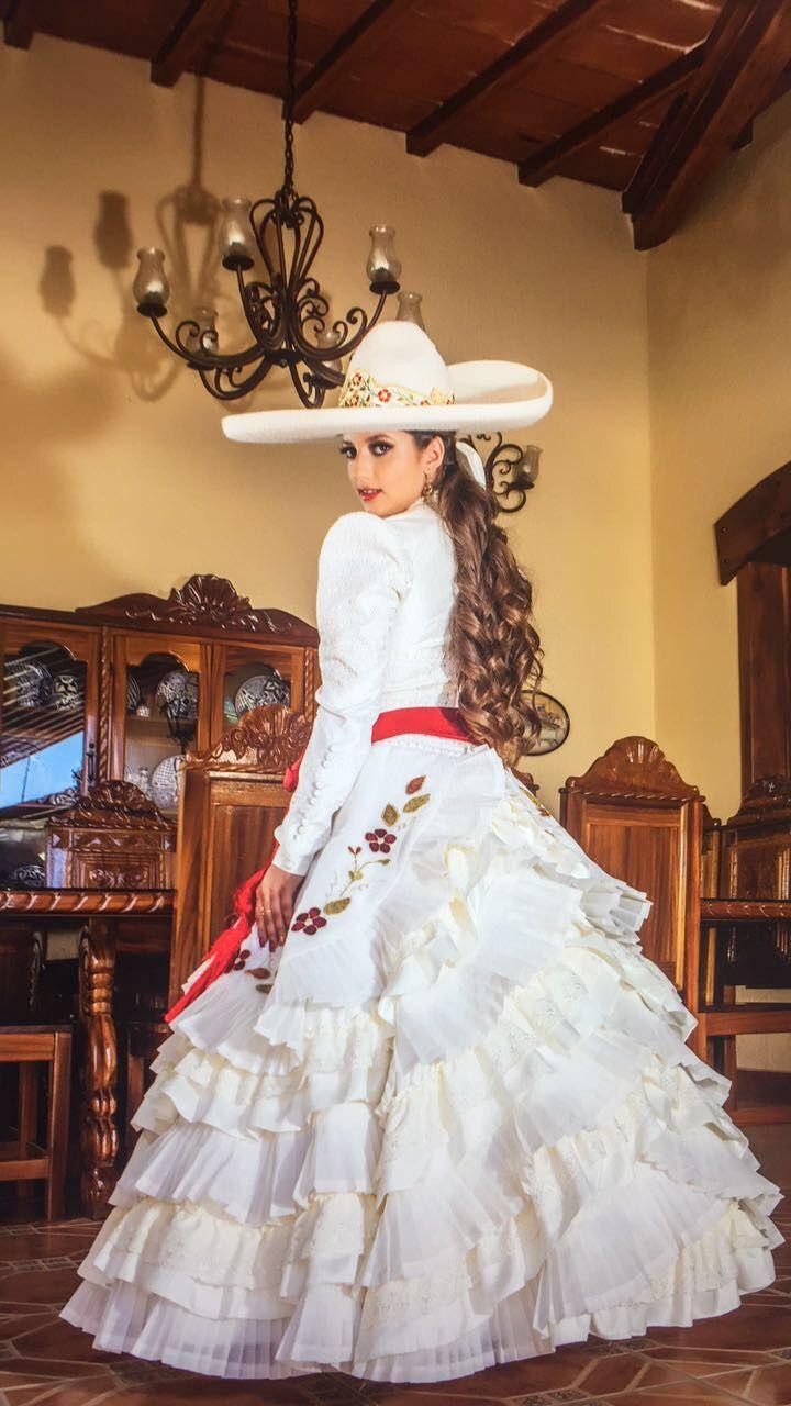 Traditional Wedding Dress En 2019 Vestidos De Novia