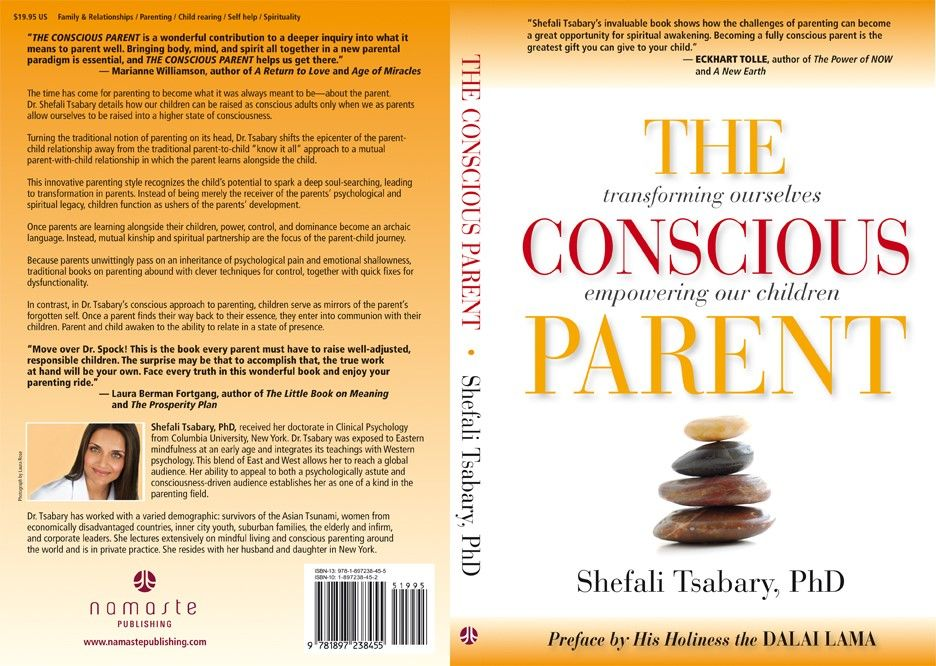 There Are Many Different Parenting Subjects Out In The Market And It Can Be Hard To Find The Perfect Parenting Conscious Parenting Parenting Books New Parents