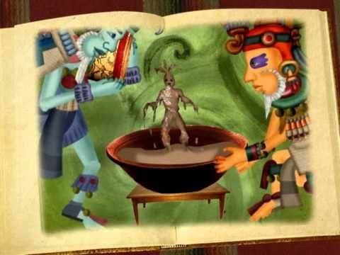 Exploradores De La Historia Los Mayas Exploradores Libros Sagrados Historia