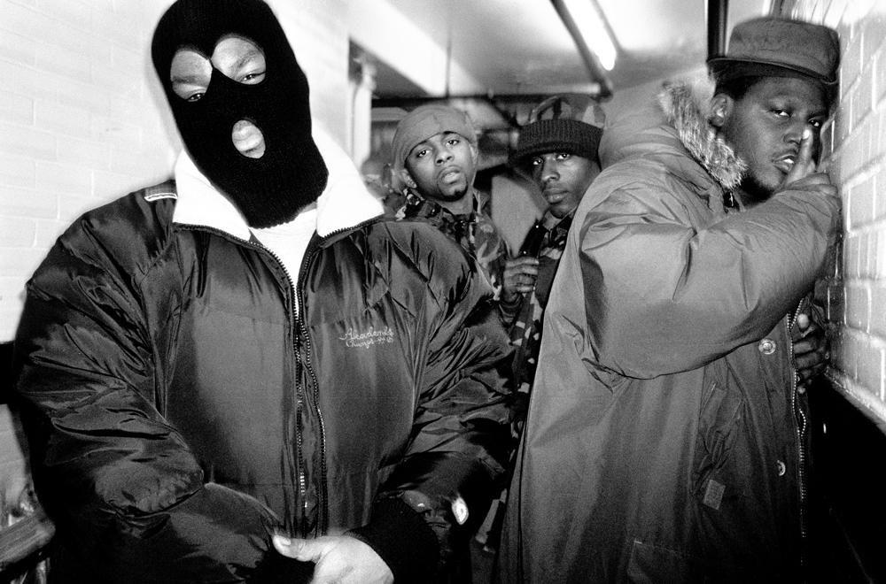 Картинки по запросу hip hop style 90