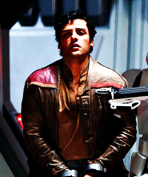 Poor Poe I Wonder What S Going On In This Scene Looks Like From The Force Awakens Poedameron Star Wars Fandom Star Wars Characters Oscar Isaac