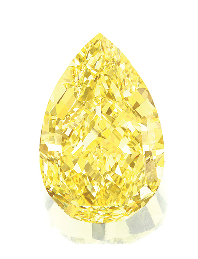 Pin On Diamonds Diamond Information