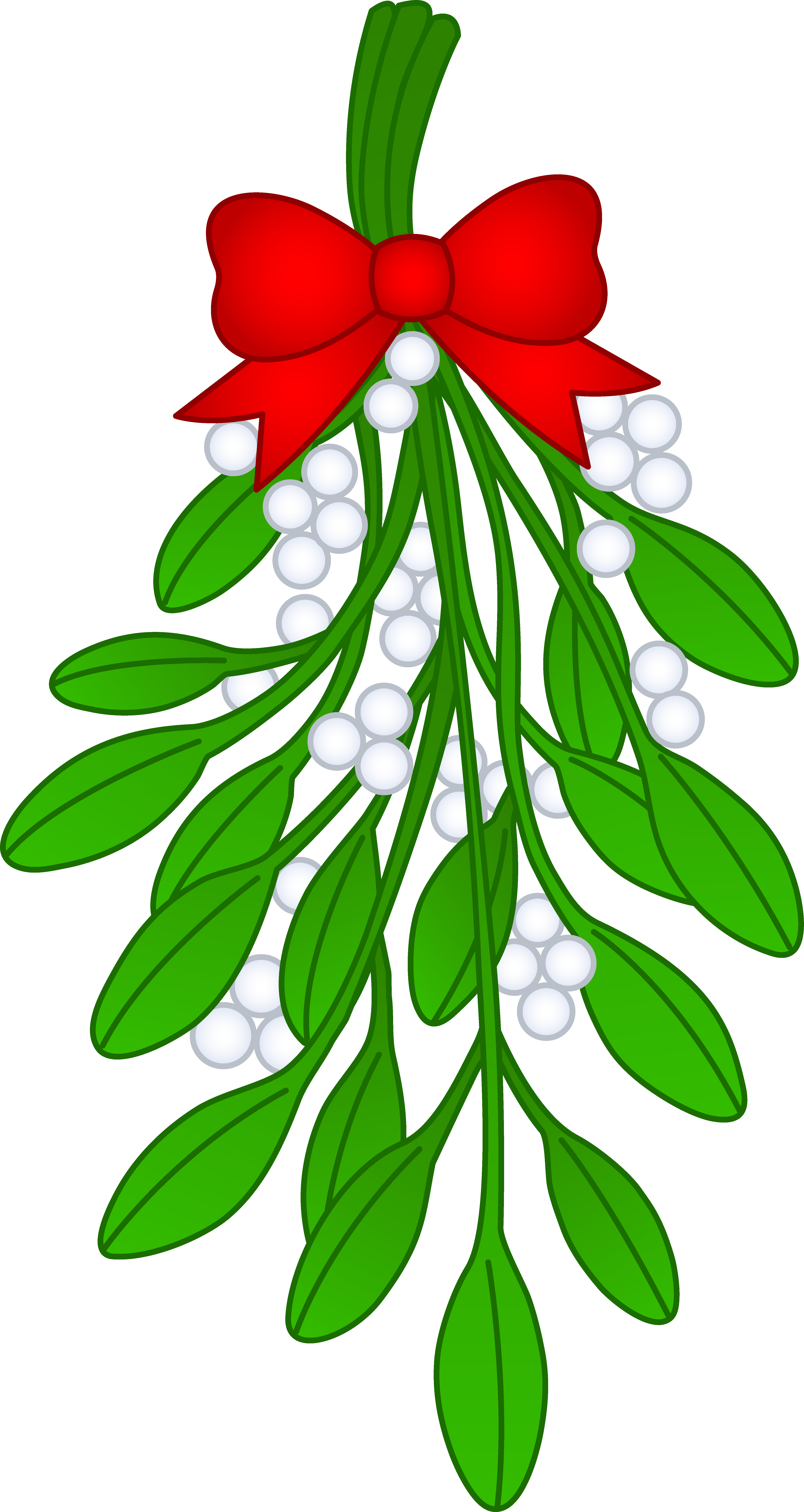 kissing carefree wollow pinterest christmas mistletoe and
