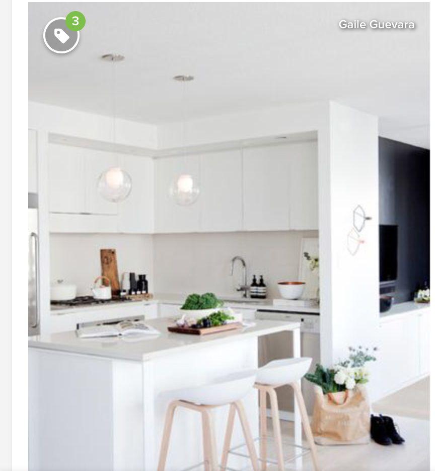 Küchenschränke weiß pin von ailine auf h o m e  pinterest  haus haus küchen und