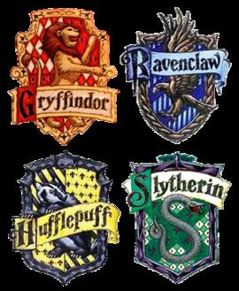 Hogwarts Houses Harry Potter Thema Harry Potter Bildschirmhintergrund Harry Potter Weihnachten