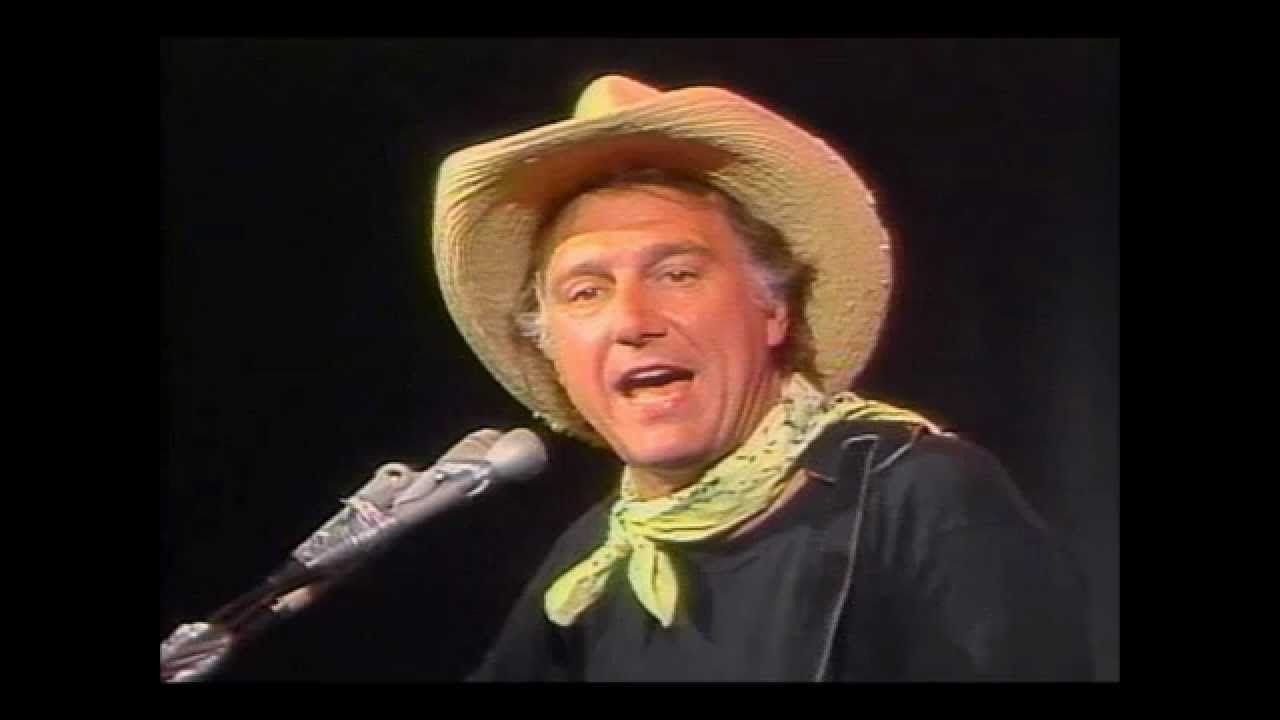 Jerry Jeff Walker Jaded Lover Jerry Jeff Walker Texas Music Country Music