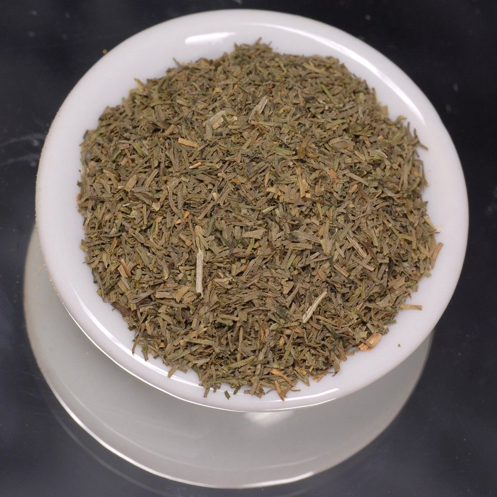 How to Decarb Weed for a Better Smoking Experience