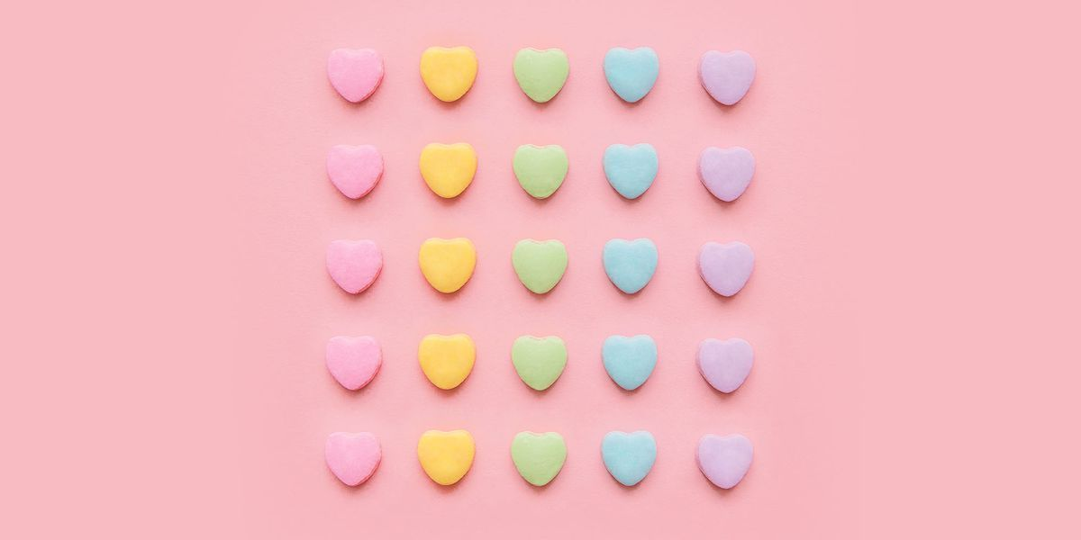 14 Things You Didn T Know About Valentine S Day Valentines Day Trivia Valentines Day History Valentines Day Presents