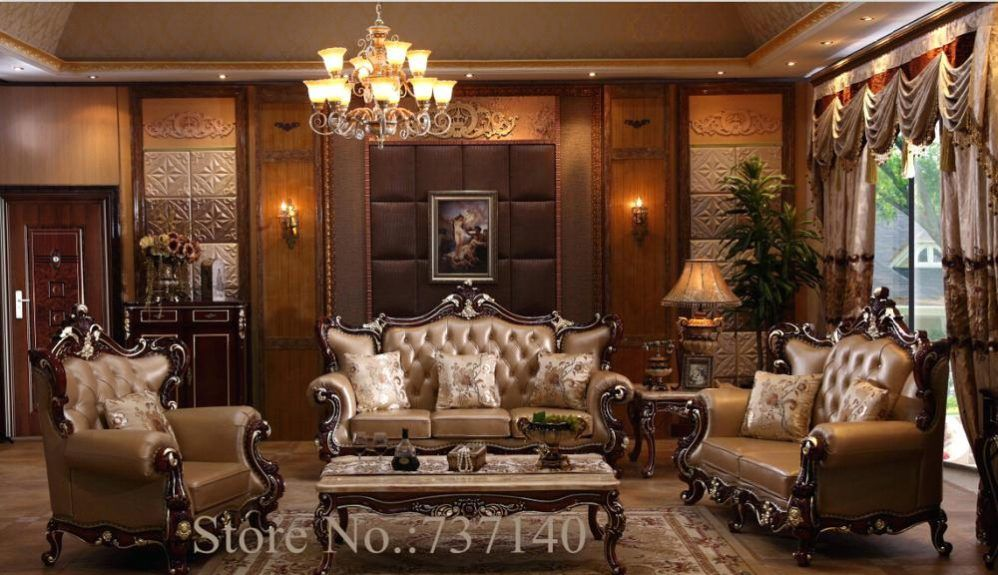 Luxury Home Furniture Brands Oak Antique Furniture Antique Style Sofa  Luxury Home Furniture Baroque Sofa European - Luxury Home Furniture Brands Oak Antique Furniture Antique Style