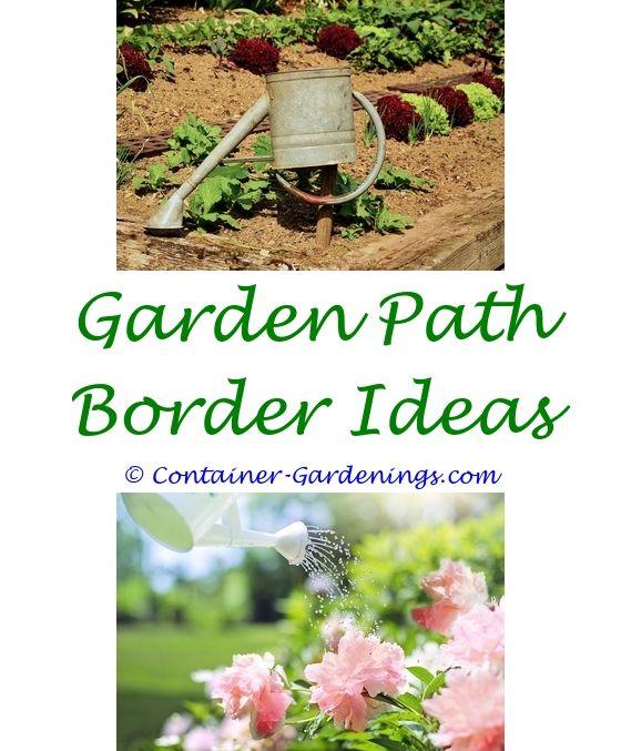 Hydroponic Garden   Pinterest garden, Container gardening and Garden ...