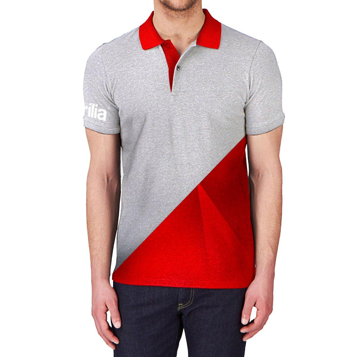 cb130836 Polo T Shirt Creator - DREAMWORKS
