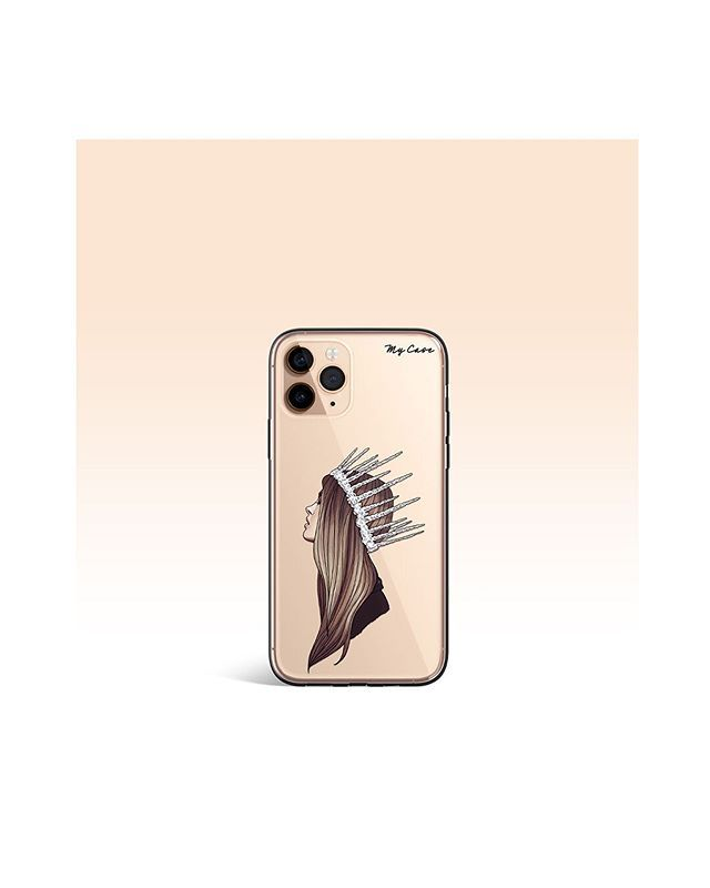 Cover personalizzate iPhone 11 Pro Max  Coverpersonalizzate.it