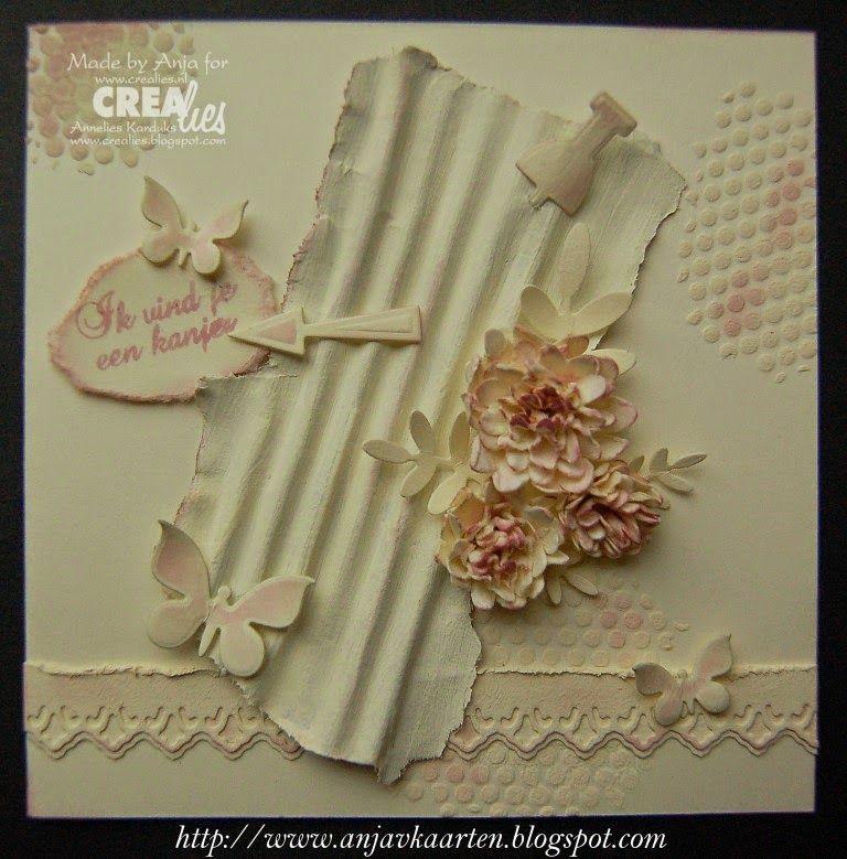Used Crealies products: //www.crealies.nl/detail/1072094/06-13 ... on