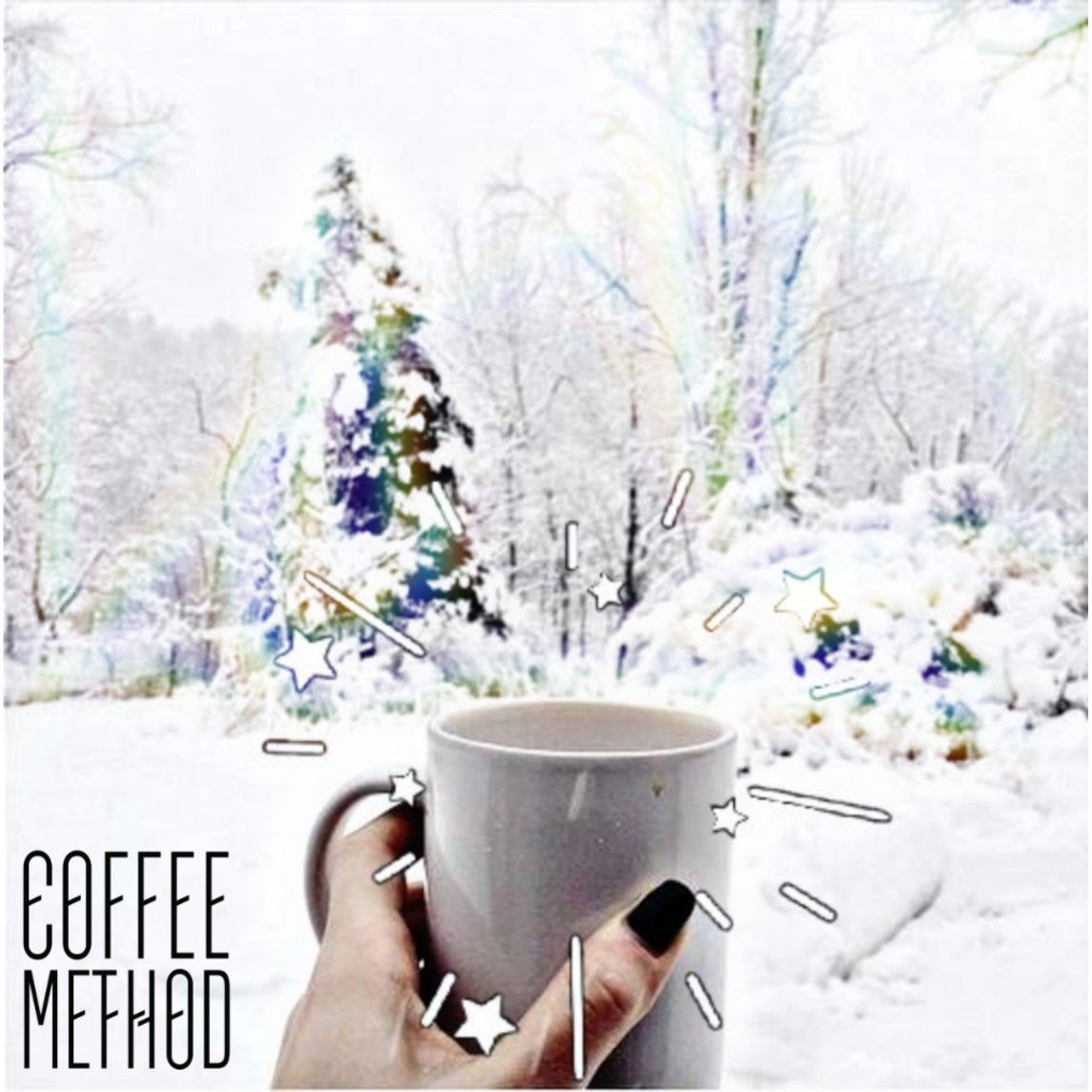 Winter Wonderland Coffee Quotes Winter Magic The Incredibles