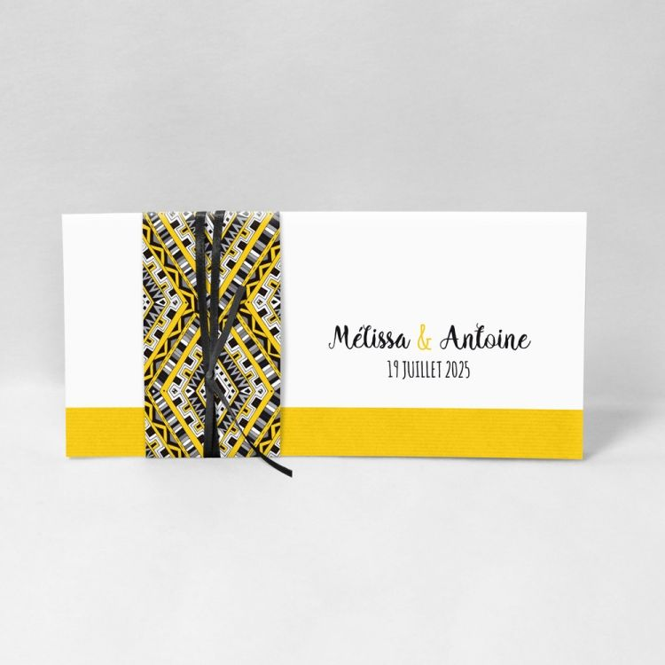 Faire Part Mariage Africain Design Wedding Ideas En 2019