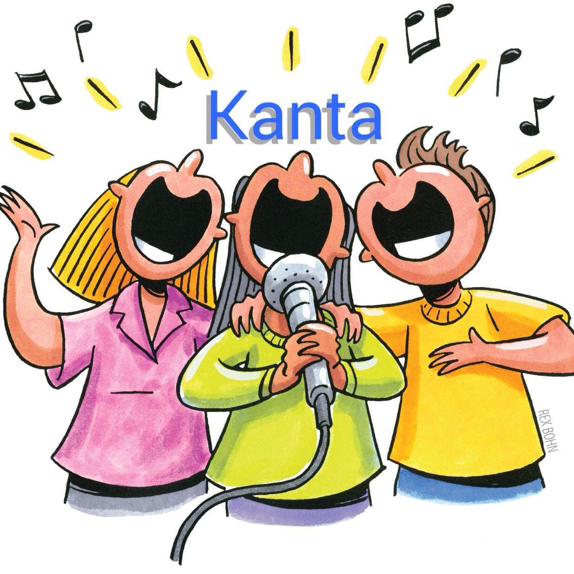 Sing Bo Por Kanta Can You Sing Visit Henkyspapiamento Com Papiamentu Papiamento Papiaments Aruba Bonaire Verjaardagsliedjes Lied Disney Verjaardag
