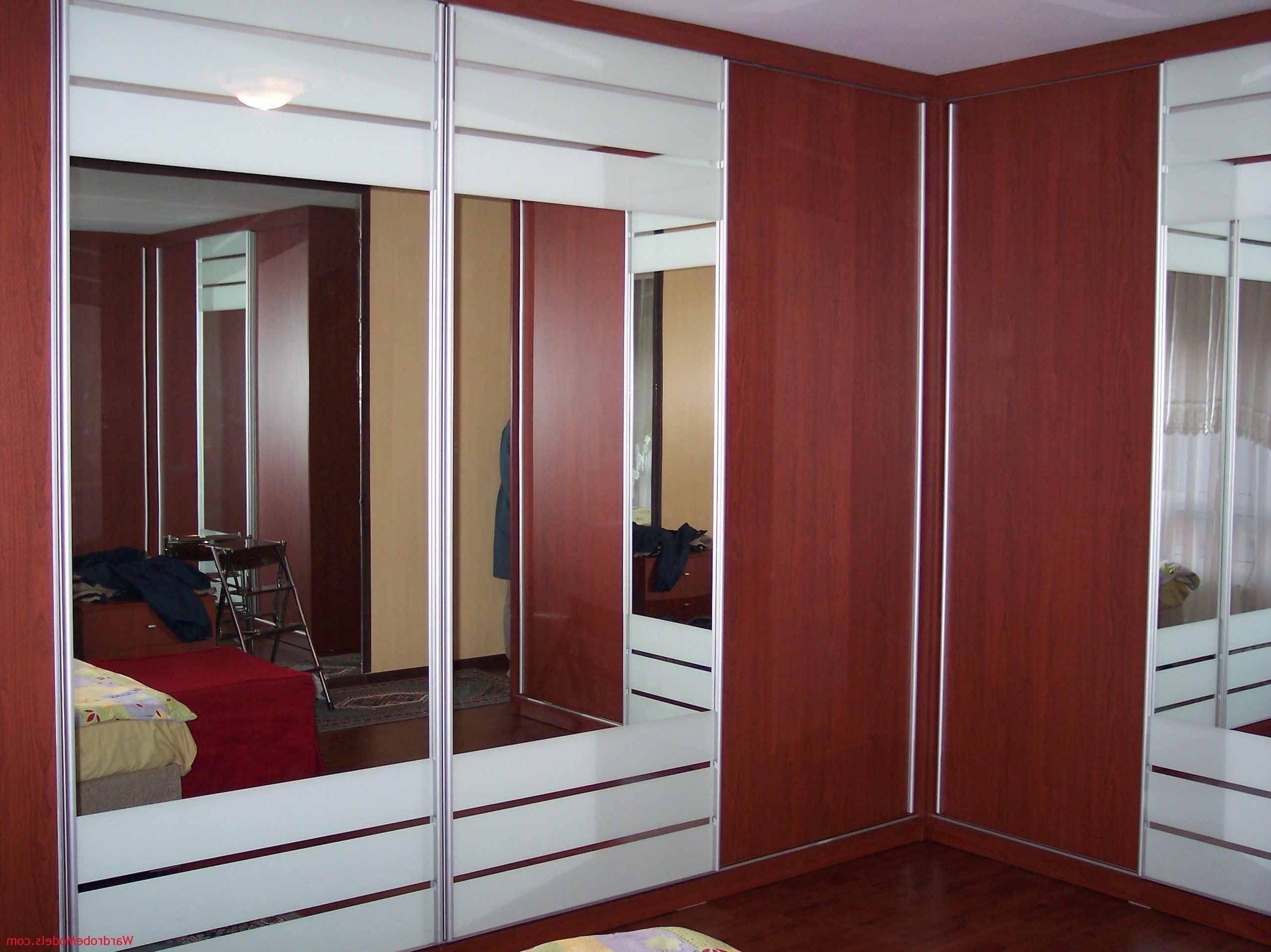 Kleiderschrank Interior Design Schrank Designs Fur Die