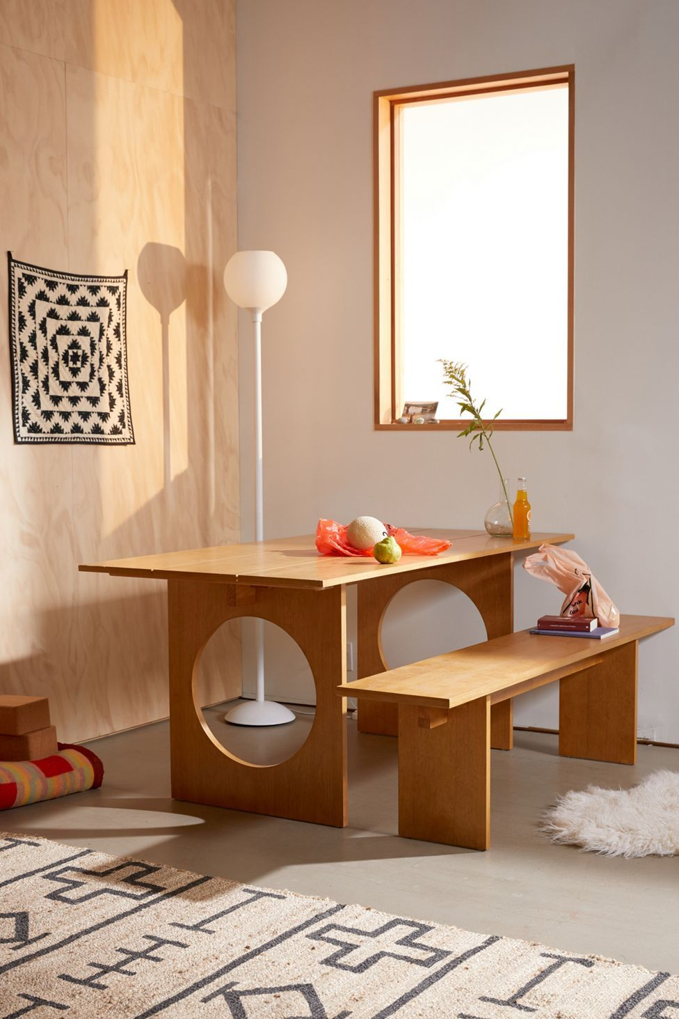 Astrid Dining Table Urban Outfitters Urban Outfitters Furniture Furniture Dining Table [ 1463 x 976 Pixel ]