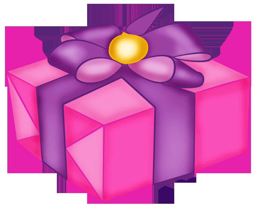 Pin De 🐱Lu 🐱 A. 🐱 En Boxes, Ribbons, Bow
